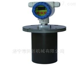 CSB-MHAX 大量程带显示超声波物位仪