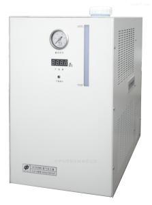 GCD-2000 高纯度氢气发生器