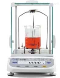 ES-320D 液体固体密度计
