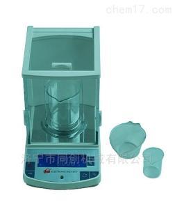 GP-2000SQ 固体 液体密度计