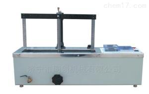 YG-871 毛细管效应测定仪 织物毛细效应试验仪