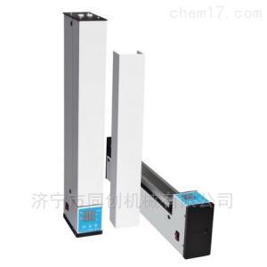 UCT-230 色谱柱恒温箱 立卧两用柱温箱