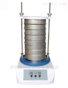 ZSY-1000 新型振动筛分仪