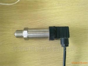 PT301 数字压力变送器