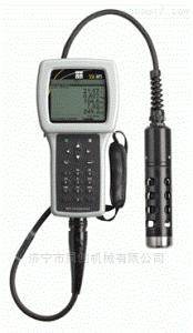 YSI 556MPS 多参数水质测量仪