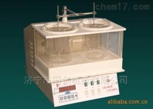 LB-881B 六管片剂崩解仪