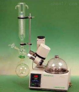 旋蒸蒸发器