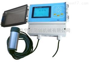 DO200 新型荧光法溶解氧测量仪