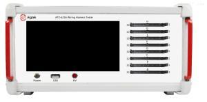 ATX-6000系列高压线束测试仪