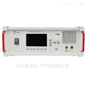 Agitek功率信號源,ATA-3000系列功率信號源