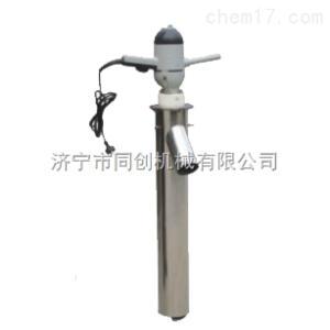 BXCY-5 便攜式采樣器