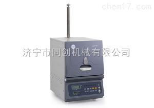 5E-MF6100K 智能马弗炉