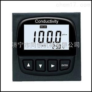 EC-7850 新型在线电导率控制器