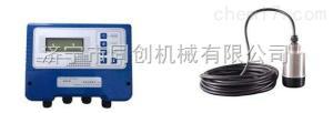 LDO-9500 在线荧光法溶解氧测量仪
