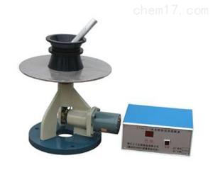 NLD-3 水泥膠砂流動度測定儀