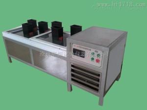 SBY-32B水泥试件恒温水养护箱