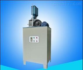 钢轮式耐磨试验机 GLM-200B