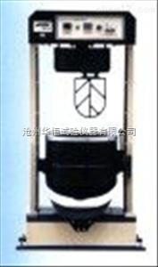 SYD-0754 乳化沥青粘结力试验仪