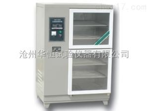 標準恒溫恒濕養護箱