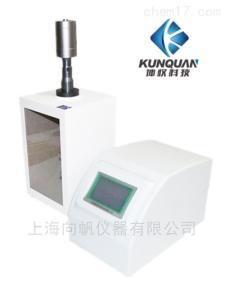 KQS-1500T 超声波细胞破碎仪处理器KQS-1500T