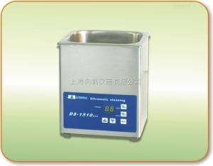 DS-1510DT DS-1510DT超声波清洗器