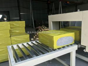 河北制造匀质板供应采购价
