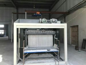 A级环保匀质保温板订购热线