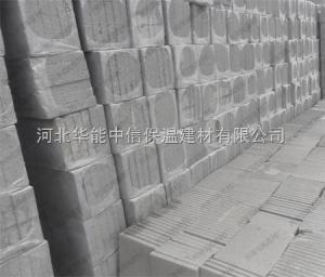 水泥发泡保温板专业供应
