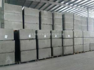A1级匀质保温板规格热销