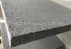节能防火匀质板A级品质型号热销