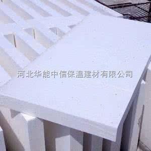 优质隔音匀质板厂家供应