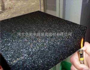 高品质水泥发泡板热销产品