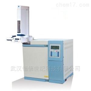 气相色谱仪检测三乙胺