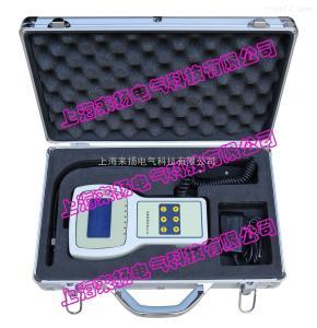 LYXL3000 sf6氣體測漏儀