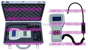 LYXL3000 sf6氣體泄漏報警測試儀