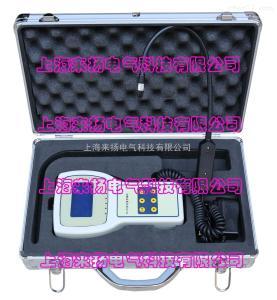LYXL3000 sf6氣體測泄漏儀
