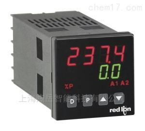 现货供应red lion红狮DSPLE000/DSPLE001控制器信号转换器