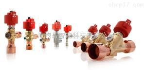 供应carel卡乐加湿器BL0T2B00H0 380V 8KG/H