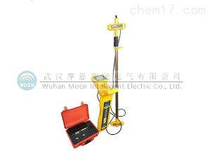 MOEN-9016 地下管線探測儀