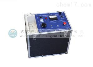 ME-9006B高压直流信号发生器