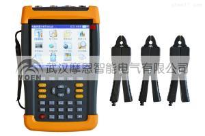 MEDQ-2000B便攜式電能質量分析儀 全國熱銷的分析儀