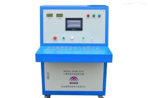 MEWSQ大电流温升试验设备