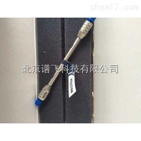 Viva C8 5um 30x1.0mm Viva C8柱 (USP L7)9513531