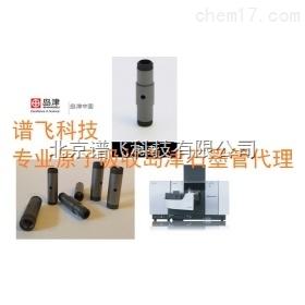 日本岛津石墨管206-50587