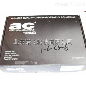 AC备件色谱柱10.74.007