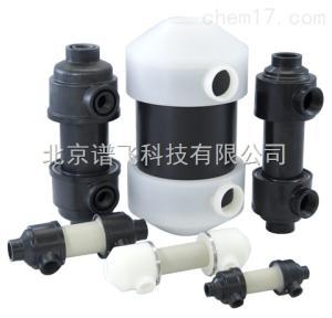 FC300-1660 FC300-1660加湿器