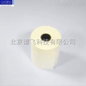54-CP1057 牛津仪器 台式荧光分析仪专用热敏打印纸 54-CP1057