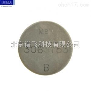51-3063753 牛津仪器 手持式荧光分析仪专用CRM金属样品 51-3063753