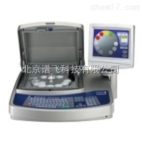 X-Supreme8000 X-Supreme8000能量色散型 X 射线荧光(EDXRF)光谱仪