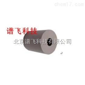 1101-004-000 打印纸建于票打印机,货号:1101-004-000